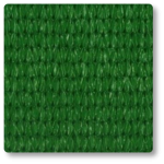Meadow-Green