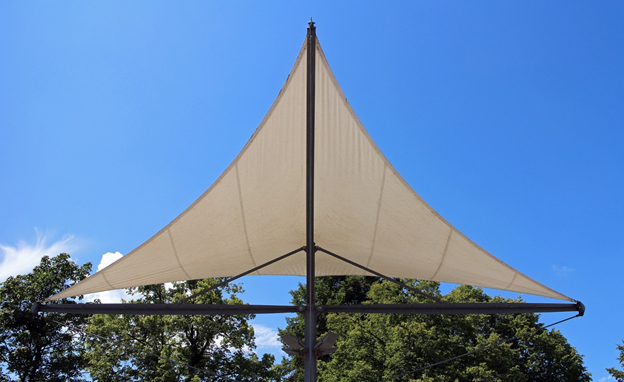 Shade Sail Mistakes to Avoid