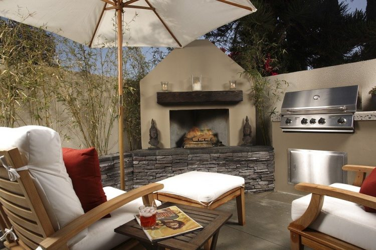 Get Ready for Summers With Yard Renovation